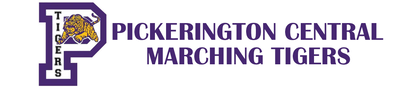 PICKERINGTON MARCHING TIGERS